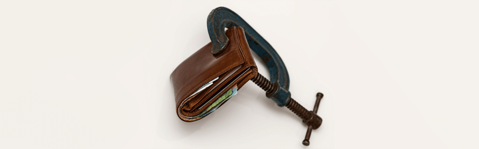 THE NATIONAL CREDIT ACT – YOUR RIGHTS