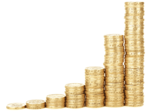 PERSONAL FINANCE NO. 463 AUGUST 2019 EDITION